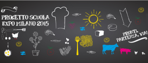 http://www.progettoscuola.expo2015.org/progetto-scuola/il-progetto